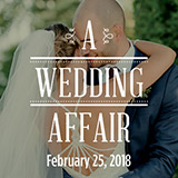 A Wedding Affair