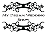 Enter to win two VIP tickets to My Dream Wedding Show
