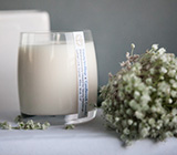 Win 3 candles from Candlework.ca (valued $60)