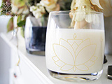 Win 3 Hand Poured Scented Artisan Candles from Candlework (valued at $83.97)