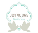 Win Two Tickets to the Just Add Love Wedding Show