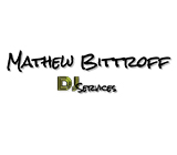Mathew Bittroff - DJ Services - Vancouver Wedding DJ