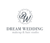 Dream Wedding Makeup and Hair