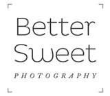 BetterSweet Photography- Vancouver - Wedding Photography
