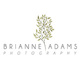 Brianne Adams Photography - Vancouver Wedding Photography