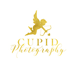 Cupid Photography - Vancouver Wedding Photography