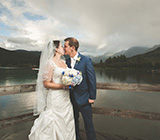 David Buzzard Photography - Vancouver Wedding Photography