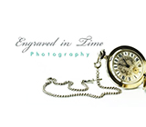 Engraved in Time Photography - Vancouver Wedding Photography