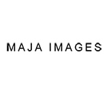 Maja Images - Wedding Photography