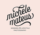 Michele Mateus Photography - Coquitlam Wedding Photography