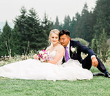 Romance Photo Studio - Vancouver Wedding Photography