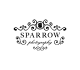 Sparrow Photography - Vancouver Wedding Photography