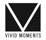 Vivid Moments - Vancouver Wedding Photography