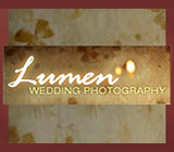 Lumen Wedding Photography - Vancouver Wedding Photography