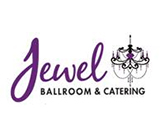 Jewel Ballroom & Catering - Vancouver Wedding Venue