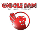 The Giggle Dam - Vancouver Wedding Venue