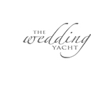 The Wedding Yacht - Vancouver Wedding Venue