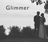 Glimmer Films - Vancouver Wedding Videographer and Photography