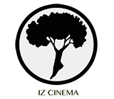 IZ Cinema - Vancouver Wedding Videographer