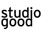 Studio Good - Vancouver Wedding Videography