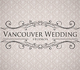 Vancouver Wedding Studios - Vancouver Wedding Photography