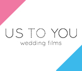 Us To You Wedding Films