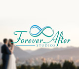 Forever After Wedding Films - Vancouver Wedding Videographer