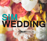 SIM Wedding - Vancouver Wedding Videography and Videographer