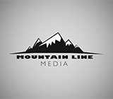 MountainLine Media