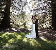 Dynamic Weddings - Vancouver Wedding Videographer and Photography